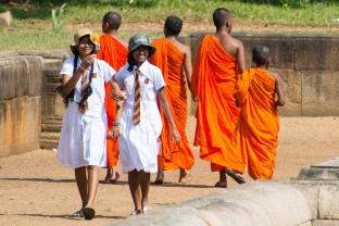09 - Anuradhapura 091