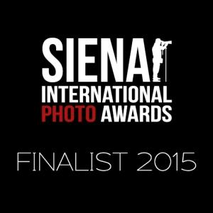 Il Siena International Photo Contest è uno dei maggiori concorsi fotografici internazionali; ogni anno più di 15 scatti vengono valutati da una giuria internazionale