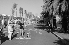 01 - Promenade059